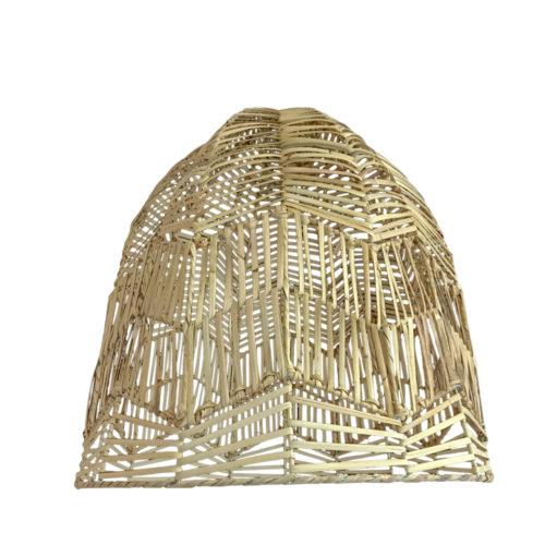 Lamp  ANL-002