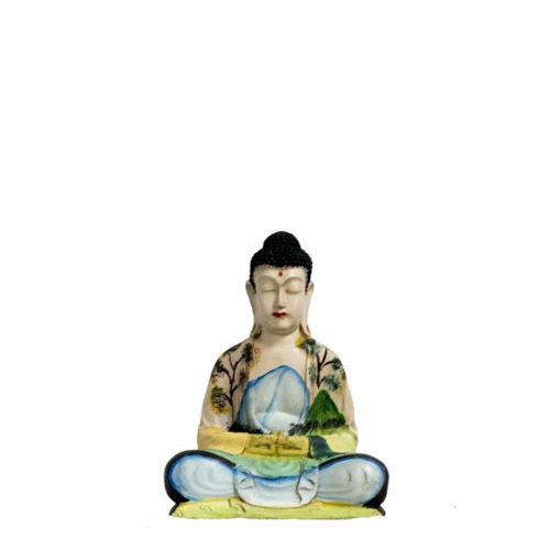 Budha  API-002