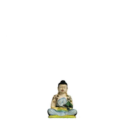 Budha  API-003