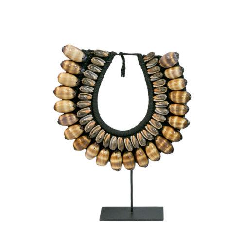 Necklace  ARA-003