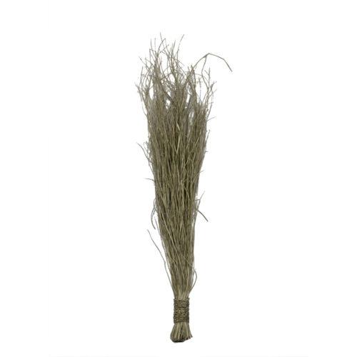 Decoration Seagrass  BBC-012