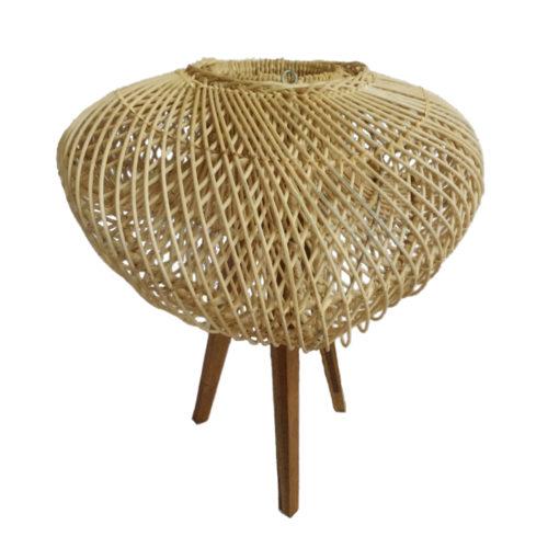 Table Lamp  DAL-001