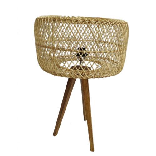 Table Lamp  DAL-003