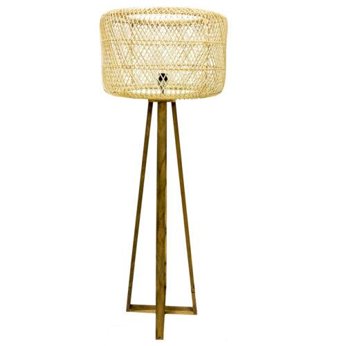 Standing Lamp  DAL-008