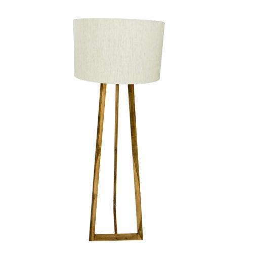 Standing Lamp  DAL-009