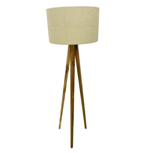 Standing Lamp  DAL-010