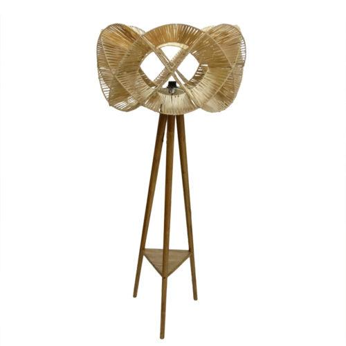Standing Lamp  DAL-012