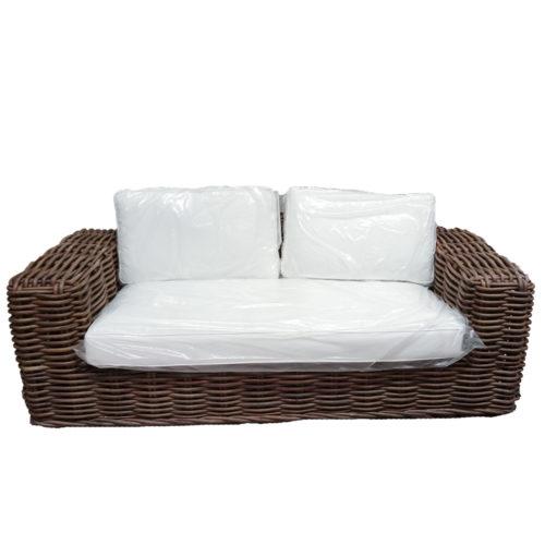 Sofa Cherbon With Cushion   DPI-015