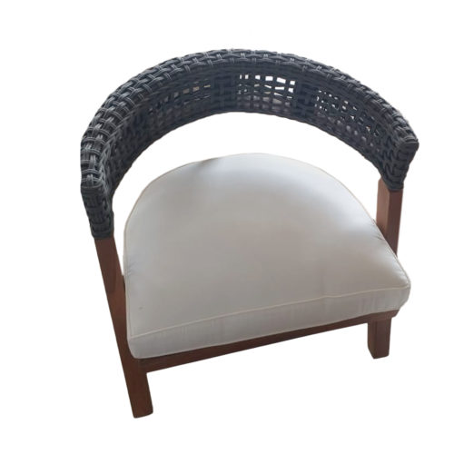 Bode Sari Chair With Cushion Ia 03  DPI-017