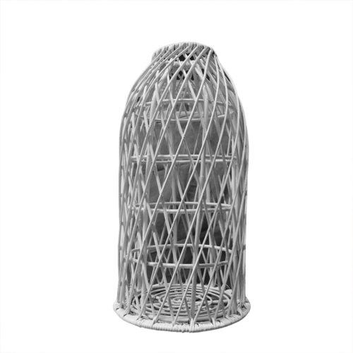 Lamp Stand High 65Cm Top 17Cm  DPI-023