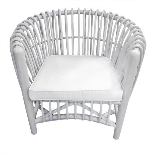 Horizon Chair DPI-037