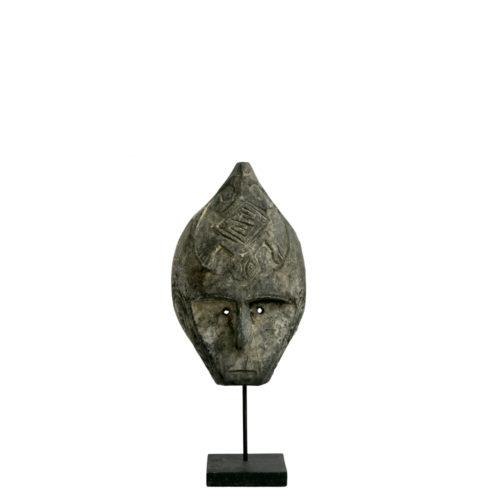 Mask Timor  EAT-001