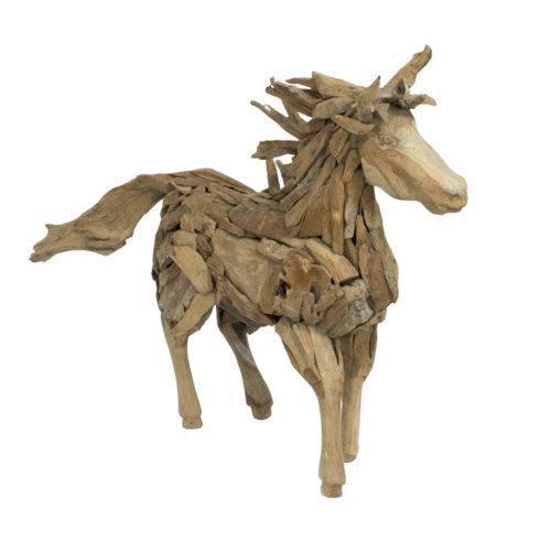 Horse  EKC-005