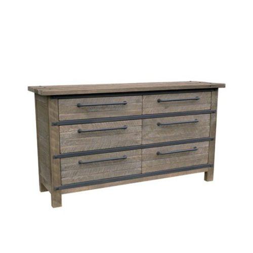 Ambret Dresser  EUD-001
