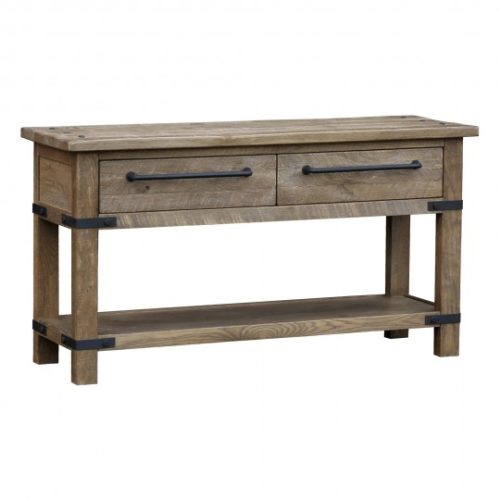 Ambert Console Table  EUD-002