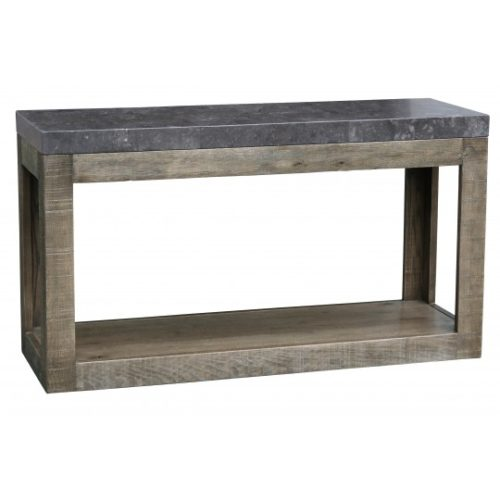 Thayer Console Table  EUD-003