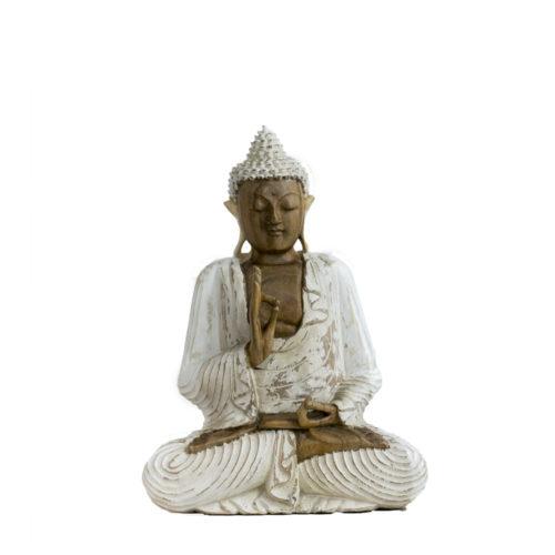 Sitting Buddha  GLE-003