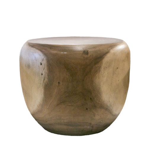 Stool  GNS-001