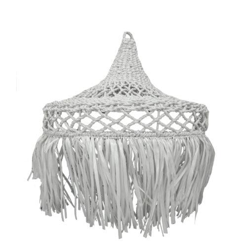 Lamp  HEB-001