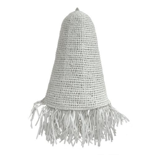 Lamp  HEB-007