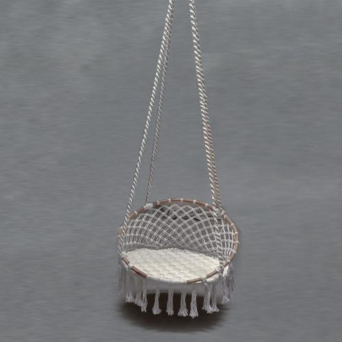 Swing Chair  HJM-003