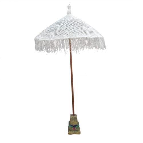 Umbrella  HJM-005