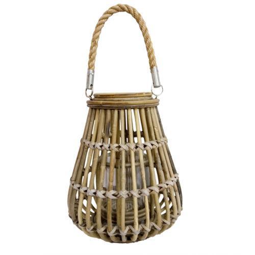 Jambu Lantern Large  HOF-010