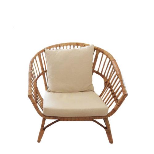 Arm Chair  HOF-019