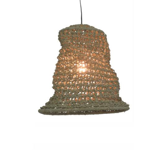 Alika Hanging Lamp – Ce  JTB-006