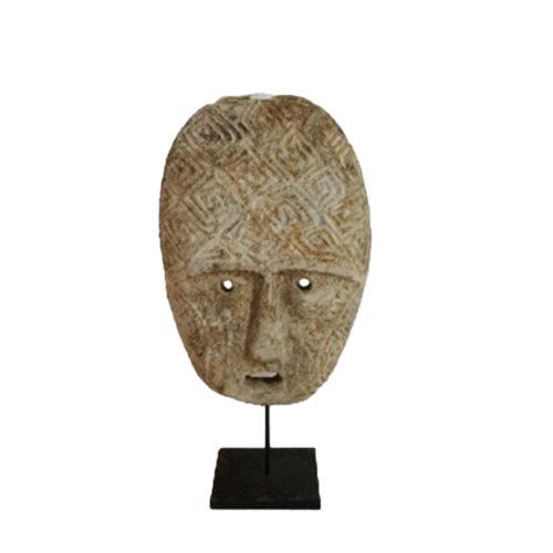 Mask Timor  KAT-009