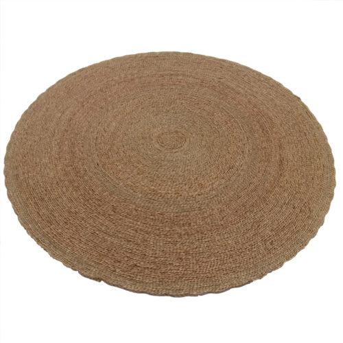 Karpet Mendong 1.5 M  KAY-004