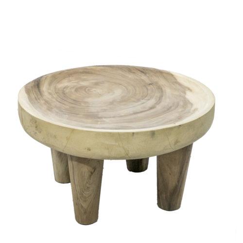 Tao Side Table M  LBA-002