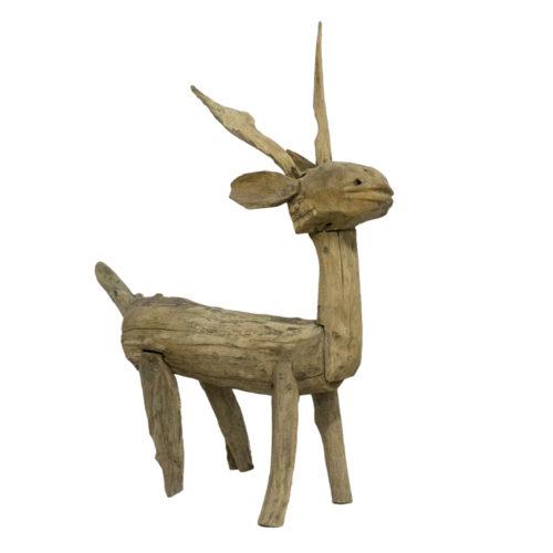 Deer  LKM-001