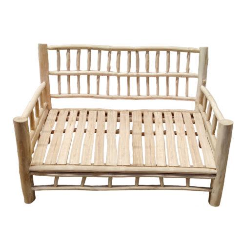 Sofa Hm 2 St  MSI-011