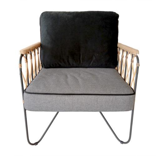 Eros Chair  MSO-001