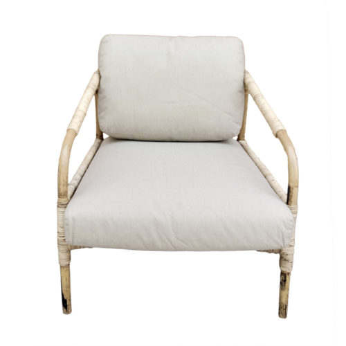 Jerry Arm Chair  MSO-006