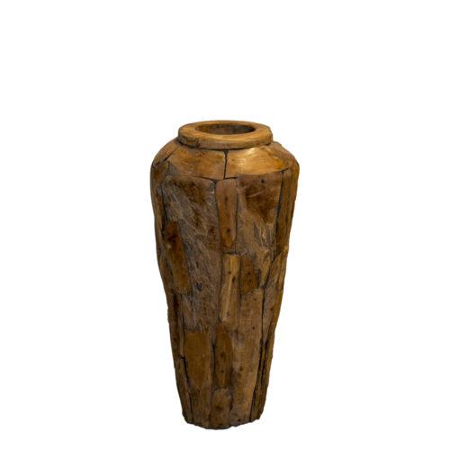 Vase Erosi  NJA-009