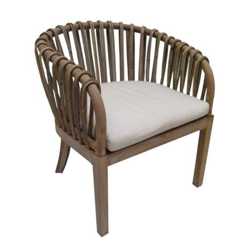 Condrus Occ Chair  NOP-001