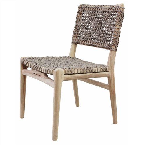 Stunk Dining Chair  NOP-008