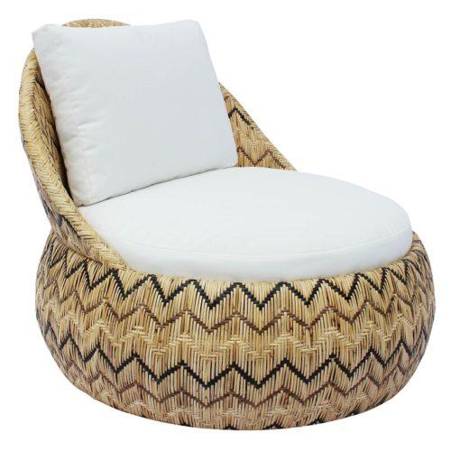 Ladlon Mvw Occ Chair  NOP-010
