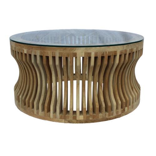 Unesico Coffee Table  NOP-013