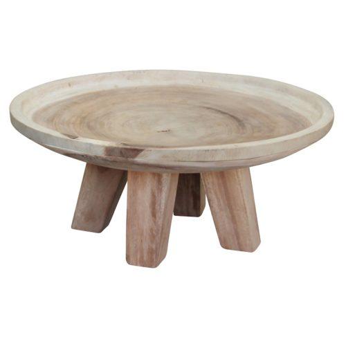 Lapoto Coffee Table  NOP-028