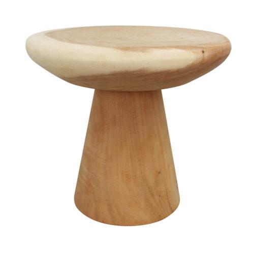 Lanti Side Table  NOP-025