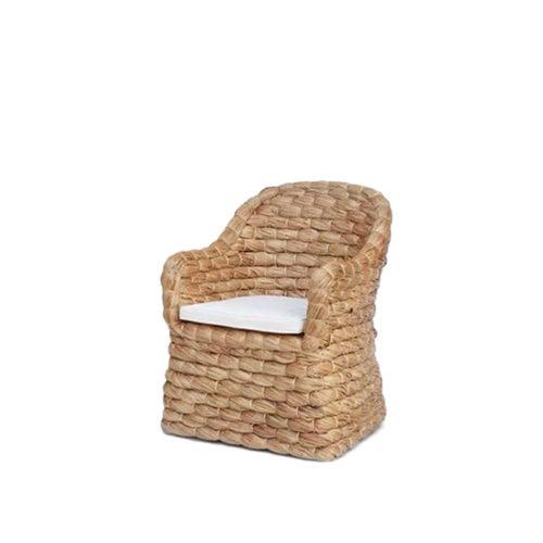 Havana Arm Chair  NRM-001