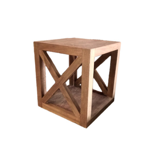 Bedside Table  PNI-004