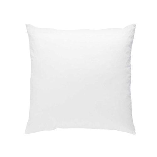 Cushion 40*40  PWH-001