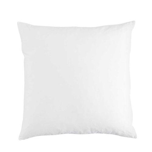 Cushion 50*50  PWH-002