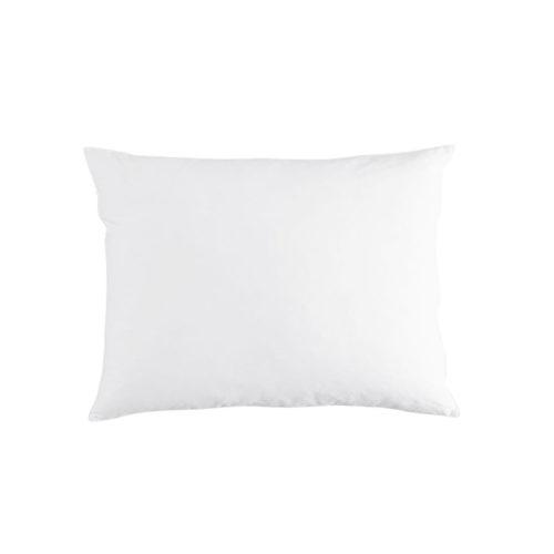 Cushion 50*30  PWH-006