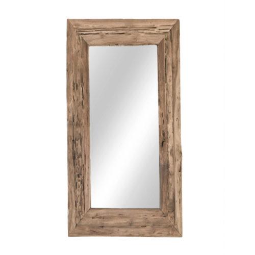 Mirror (Width Frame 15 Cm )  RCK-008