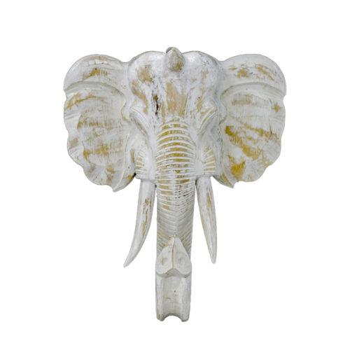Mask Elephant  TAD-002